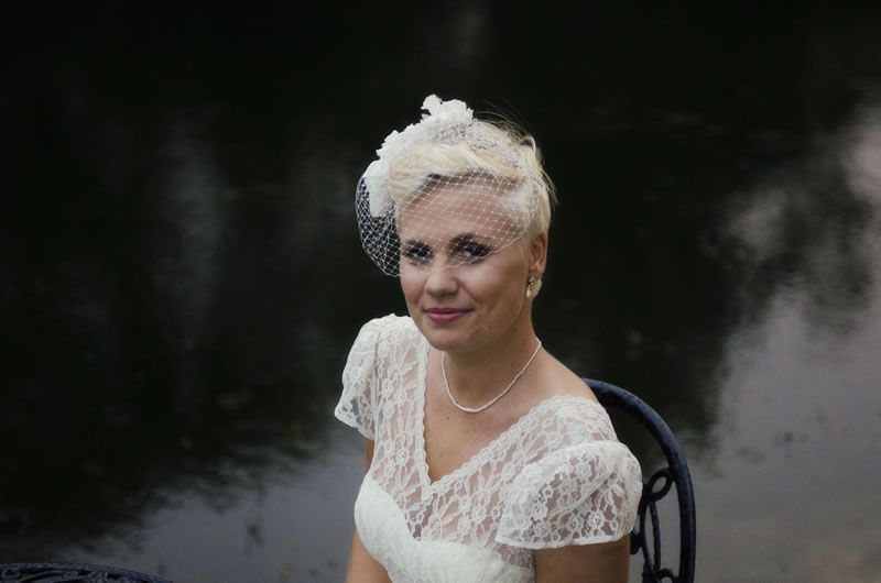 wedding-hair-every-length-amyradcliffephotography.com DSC_6399