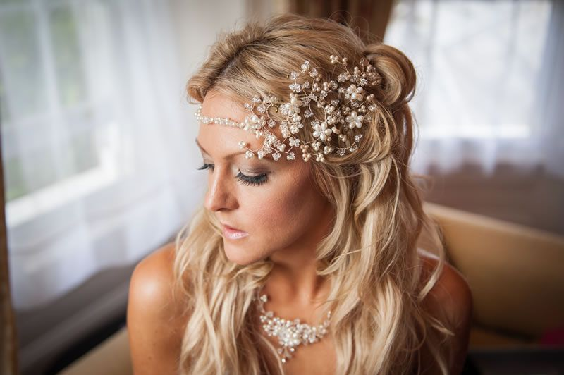 wedding-hair-every-length-mia-photography.com Jamie&Emma-40