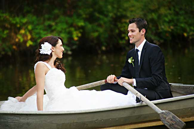 9-unforgettable-moments-for-your-wedding-guests-Emily-Heizer-Photography