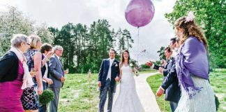 14-unforgettable-moments-for-your-wedding-guests-bigeye-Photog
