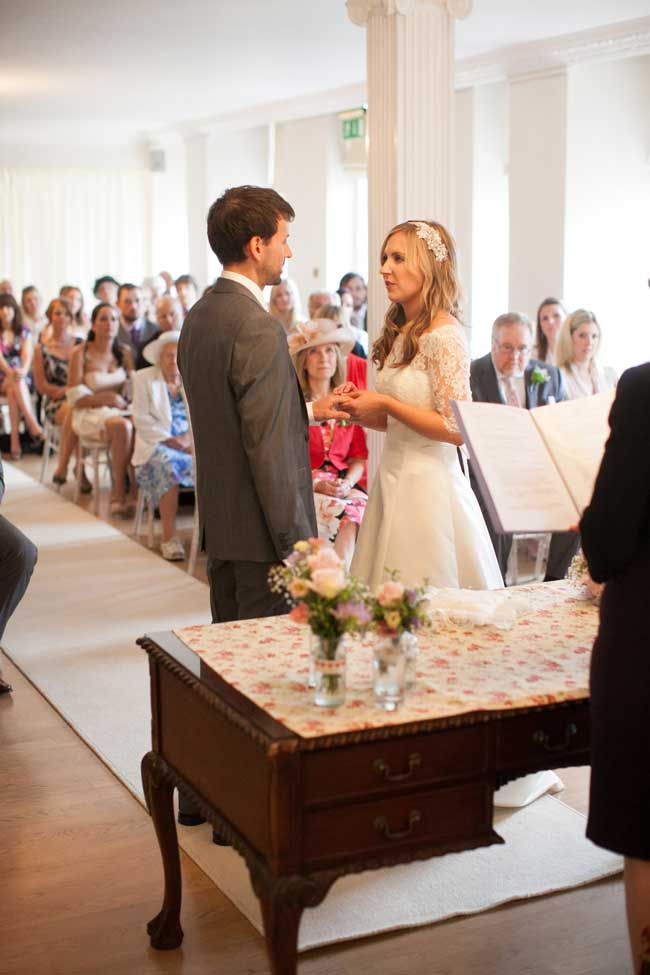 9-unforgettable-moments-for-your-wedding-guests-ianwhitington.co.uk