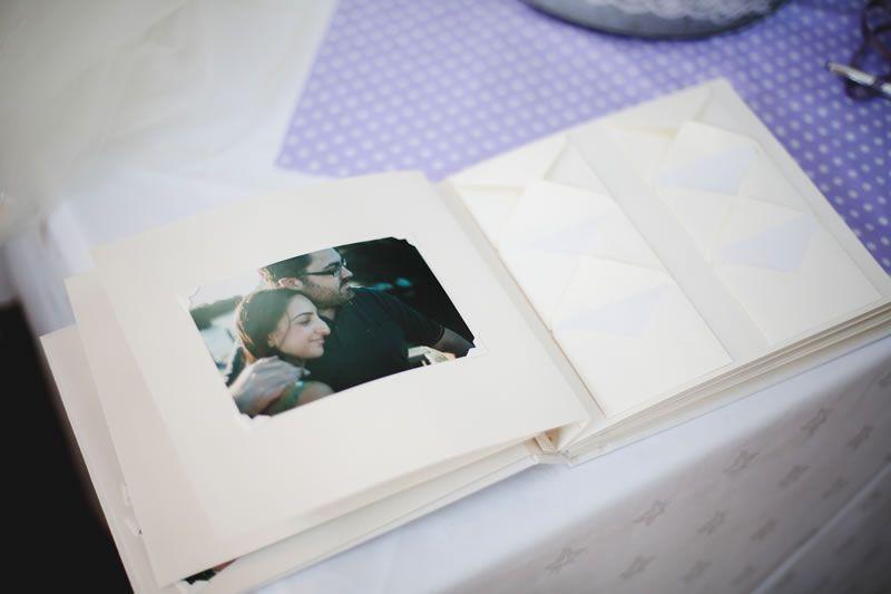 145-danyel-michael-funkyphotographers.co.uk FAVS_DM_0308