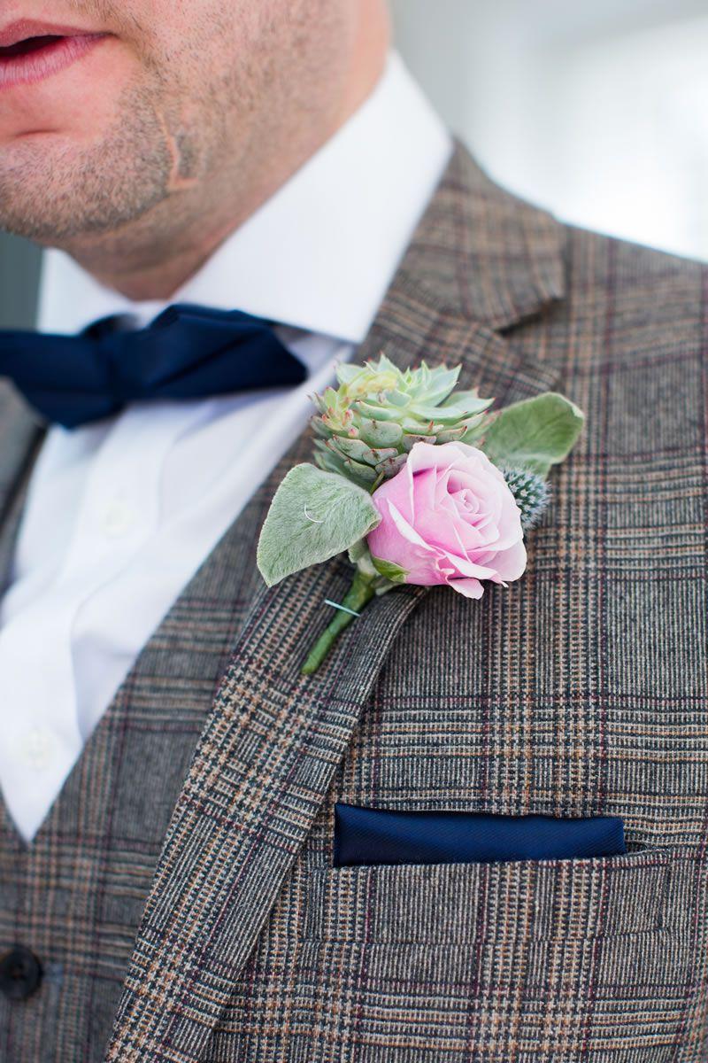 145-jody-paul-katherineashdown.co.uk Paul and Jody Wedding-104
