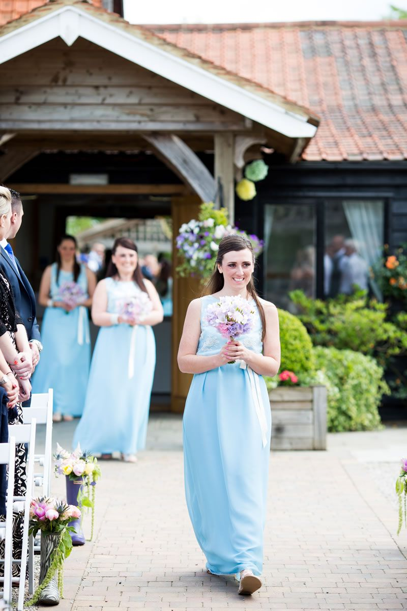 145-jody-paul-katherineashdown.co.uk Paul and Jody Wedding-265
