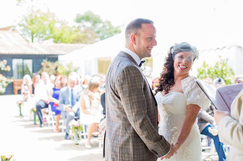145-jody-paul-katherineashdown.co.uk Paul and Jody Wedding-305