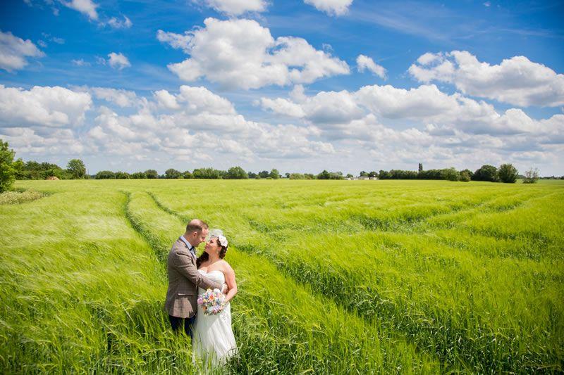 145-jody-paul-katherineashdown.co.uk Paul and Jody Wedding-421
