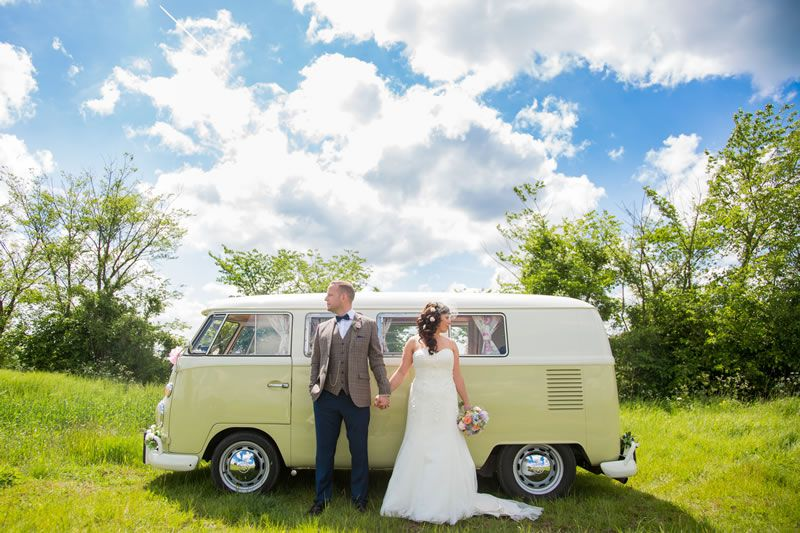 145-jody-paul-katherineashdown.co.uk Paul and Jody Wedding-435