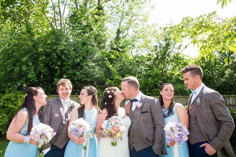 145-jody-paul-katherineashdown.co.uk Paul and Jody Wedding-486