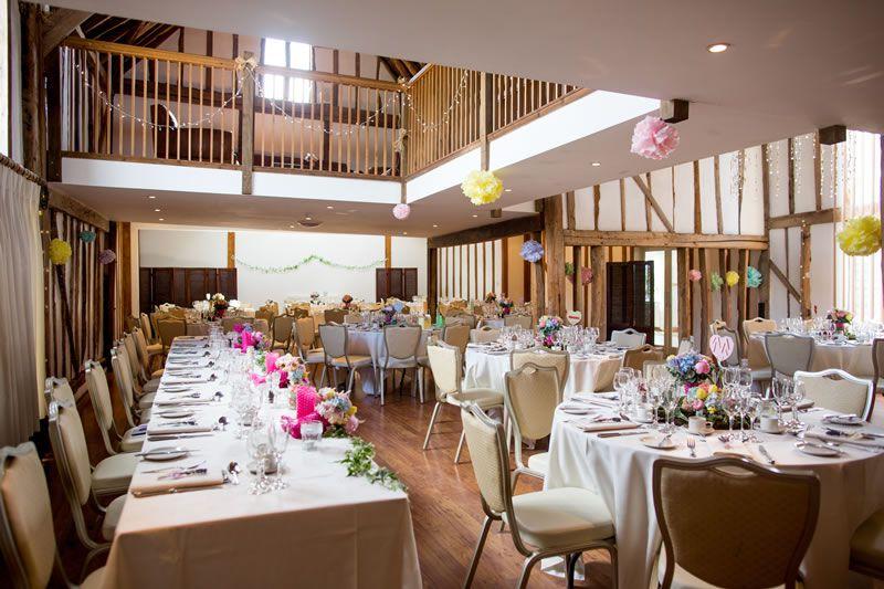 145-jody-paul-katherineashdown.co.uk Paul and Jody Wedding-533