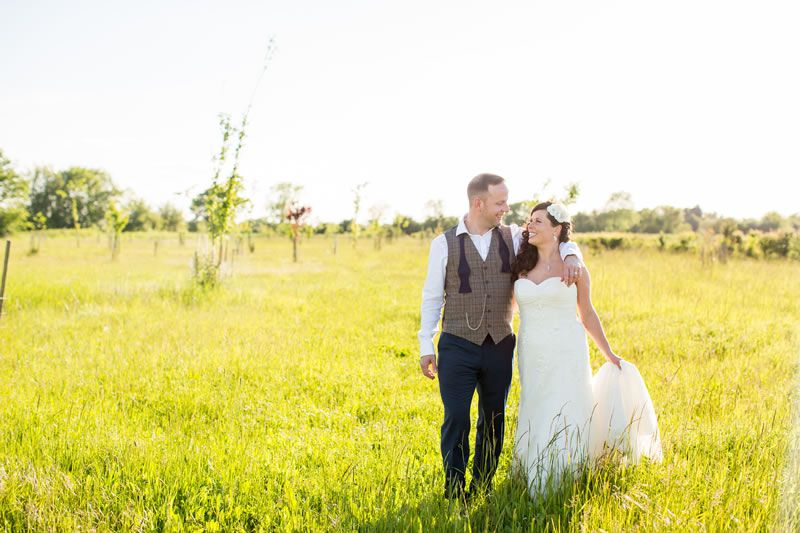 145-jody-paul-katherineashdown.co.uk Paul and Jody Wedding-756