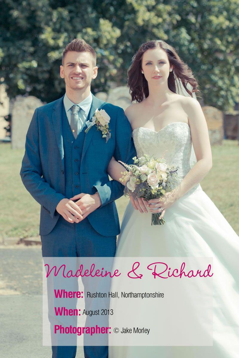 145-madeleine-richard-header