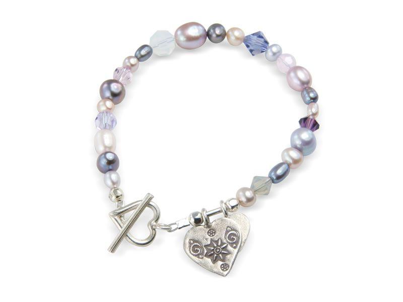 15-gifts-for-your-bridal-party-bishboshbecca.co.uk Bish Bosh Becca Luna bracelet £25