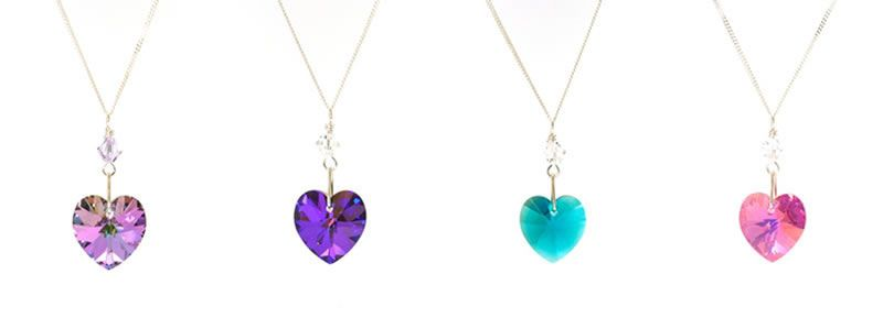 15-gifts-for-your-bridal-party-julieannbeads-heart-necklaces-£25-each