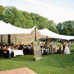 5-ways-to-pick-perfect-venue- kristyfield.co.uk Hannah Tom Murdoch Wedding Kristy Field Photography-190
