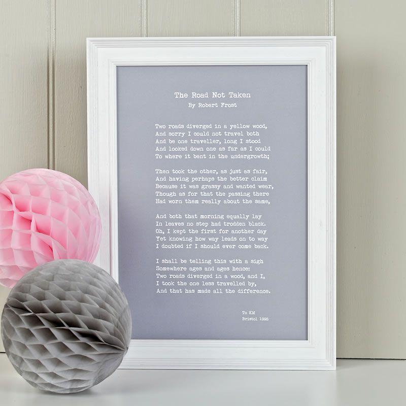 7-best-wedding-prints-bespoke-verse-BESPOKEVERSE 27JUNE2014 - 49