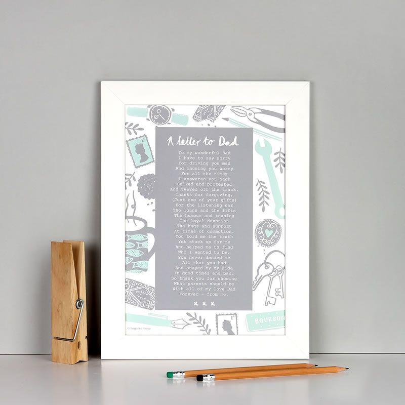 7-best-wedding-prints-bespoke-verse-IMG_1637
