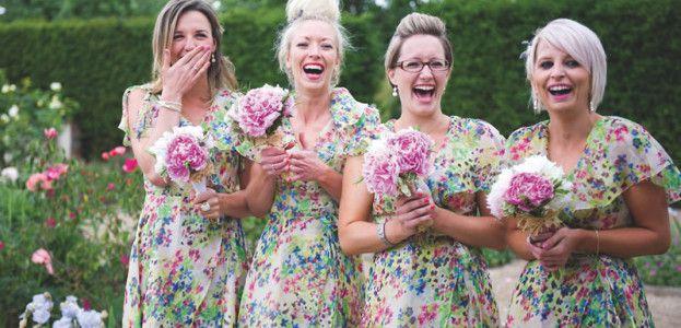 7-crucial-tips-bridesmaid-dresses-especiallyamy.co.ukD&J © Amy Murrell 2011-146