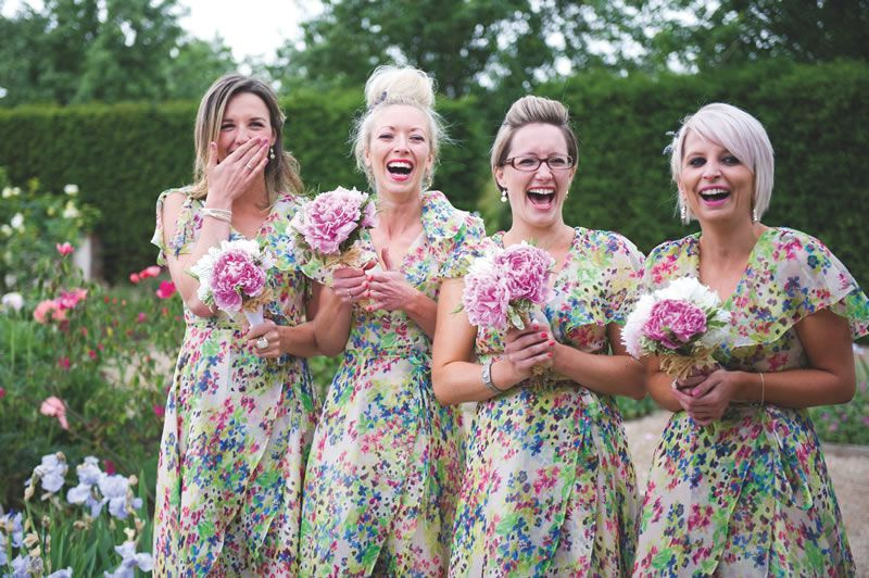 7-crucial-tips-bridesmaid-dresses-especiallyamy.co.ukD&J © Amy Murrell 2011-146