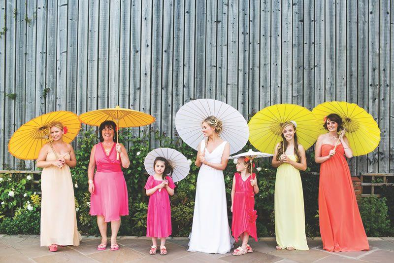7-crucial-tips-bridesmaid-dresses-navyblur.co.uk MR 0901