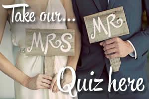 Mr and Mrs Quiz link panel