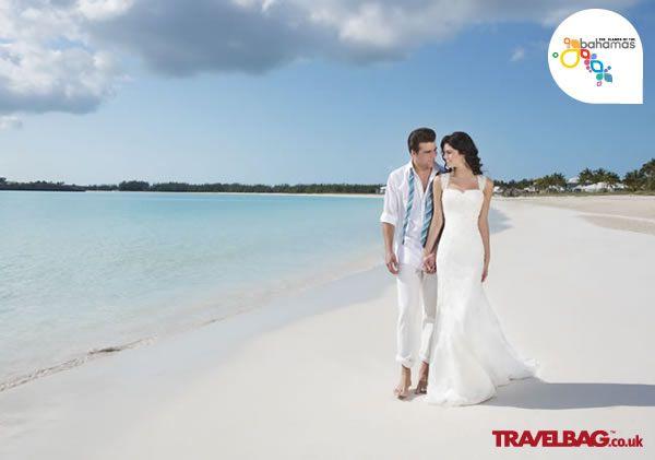 bahamas-newsletter-MARCH-newsletter-final