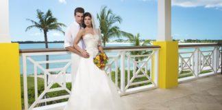 bahamas-newsletter-february-3796_AD_001
