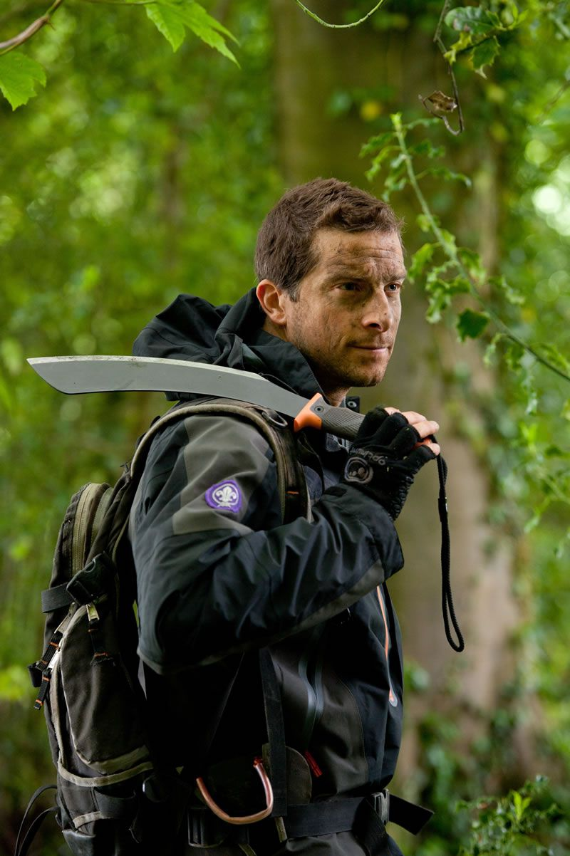 bear-grylls-stag-BG June-353