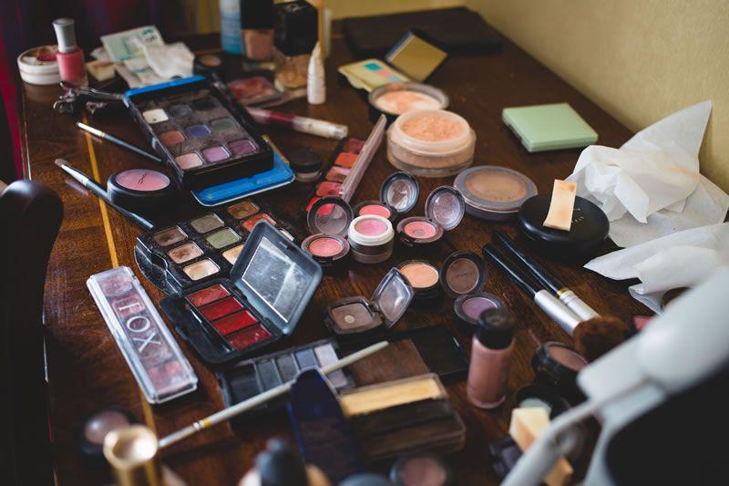 beauty-masterclass-tobiahtayo.com  Wedding Photographs-201