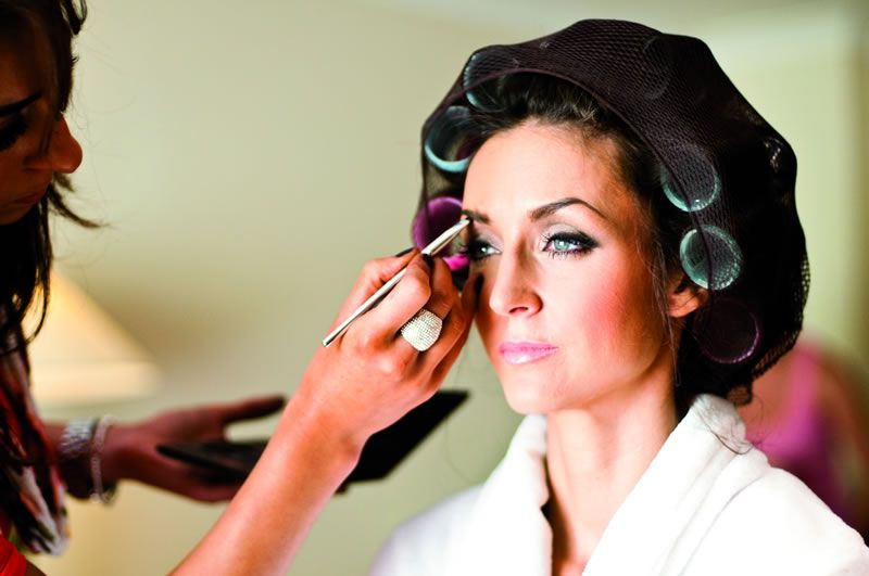 beauty-masterclass-www.eleanorjaneweddings.co.ukwww.eleanorjaneweddings.co.ukEm & Marc picks-1