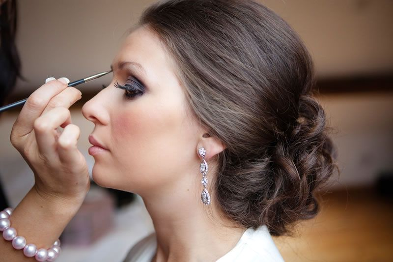 beauty-masterclass-www.kathrynbarnardphoto.comWSH036