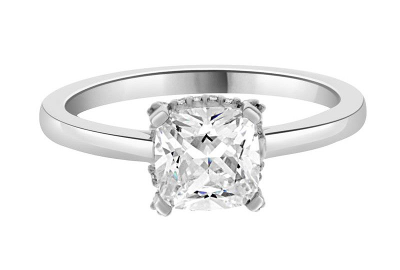 bespoke-diamonds-engagement-ring-Cushion