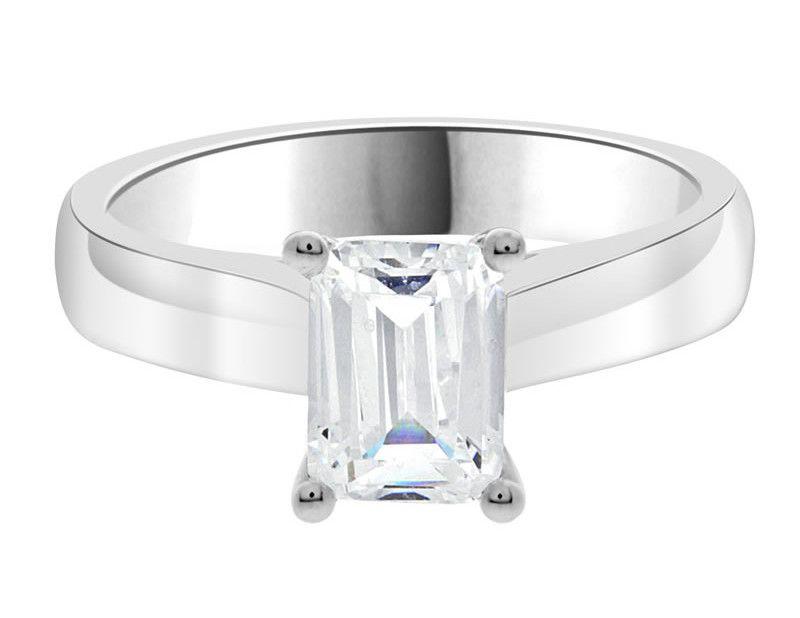 bespoke-diamonds-engagement-ring-Emerald
