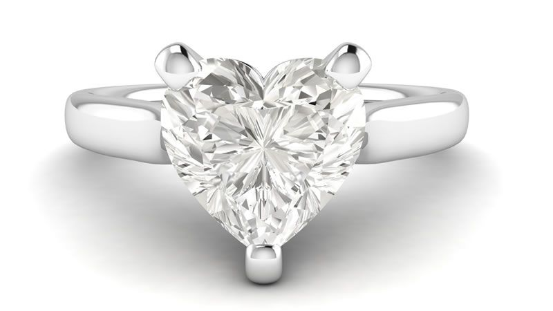 bespoke-diamonds-engagement-ring-Heart