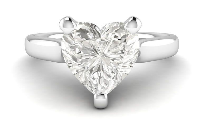 bespoke-diamonds-engagement-ring-Heart