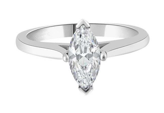 bespoke-diamonds-engagement-ring-Marquise
