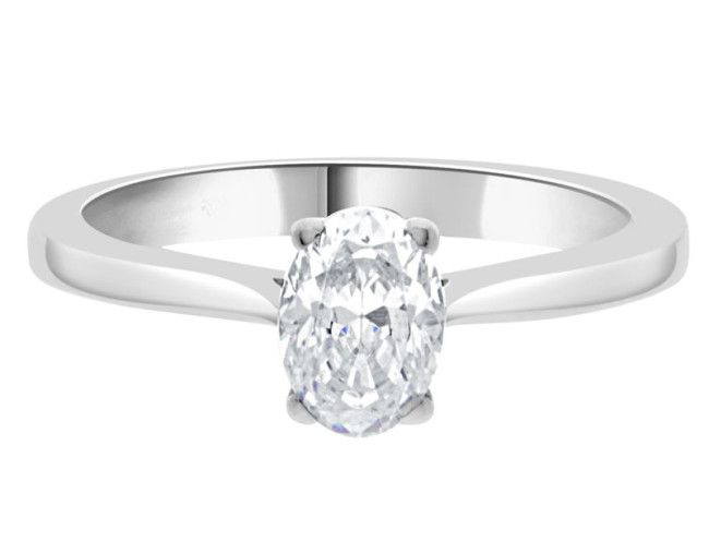 bespoke-diamonds-engagement-ring-Oval