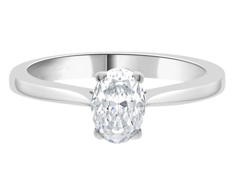 bespoke-diamonds-engagement-ring-Oval