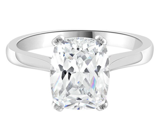 bespoke-diamonds-engagement-ring-Radiant