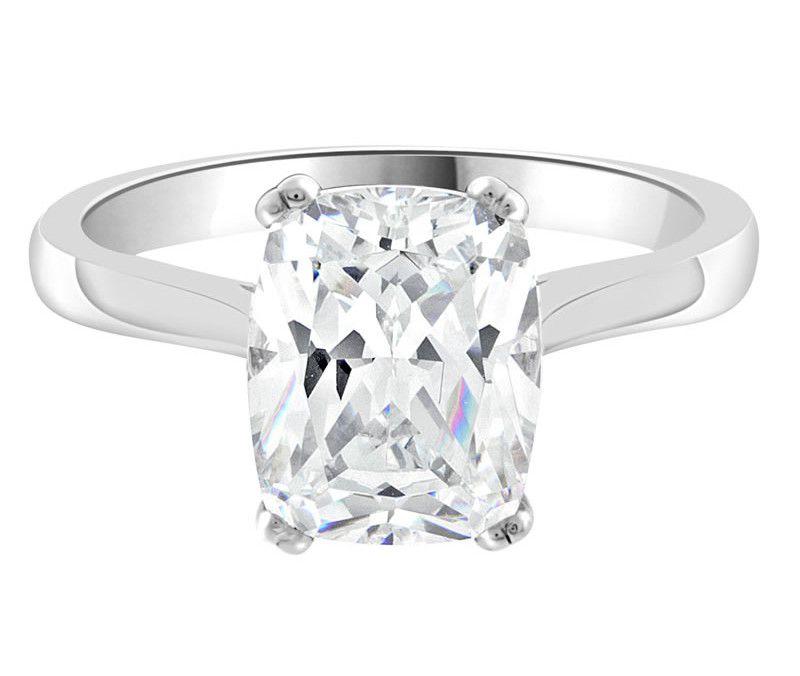 bespoke-diamonds-engagement-ring-Radiant