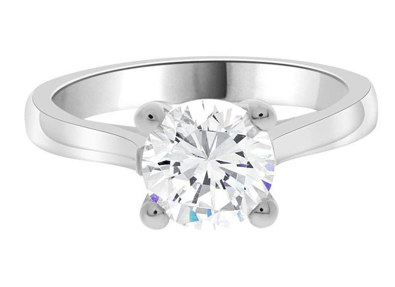 bespoke-diamonds-engagement-ring-Round
