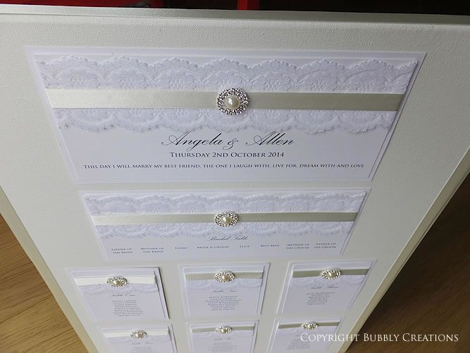 bubbly-creations-regal-stationery-Prestige_table_plan