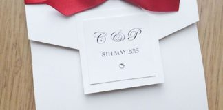 bubbly-creations-regal-stationery-Romance