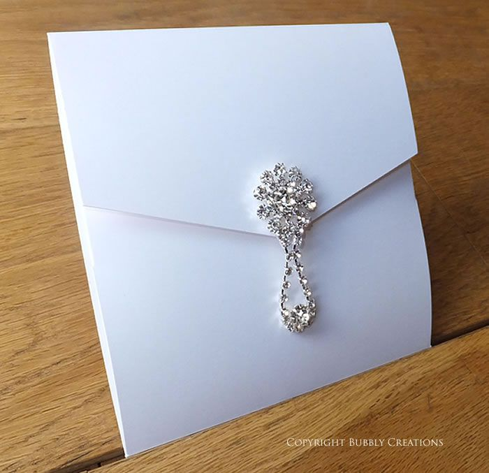 bubbly-creations-regal-stationery-Vienna