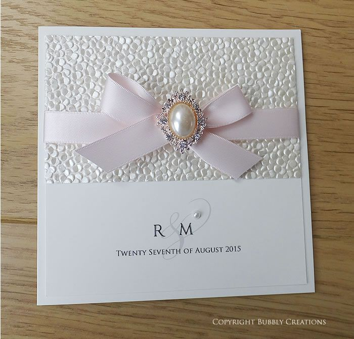 bubbly-creations-regal-stationery-crystal_Pebble