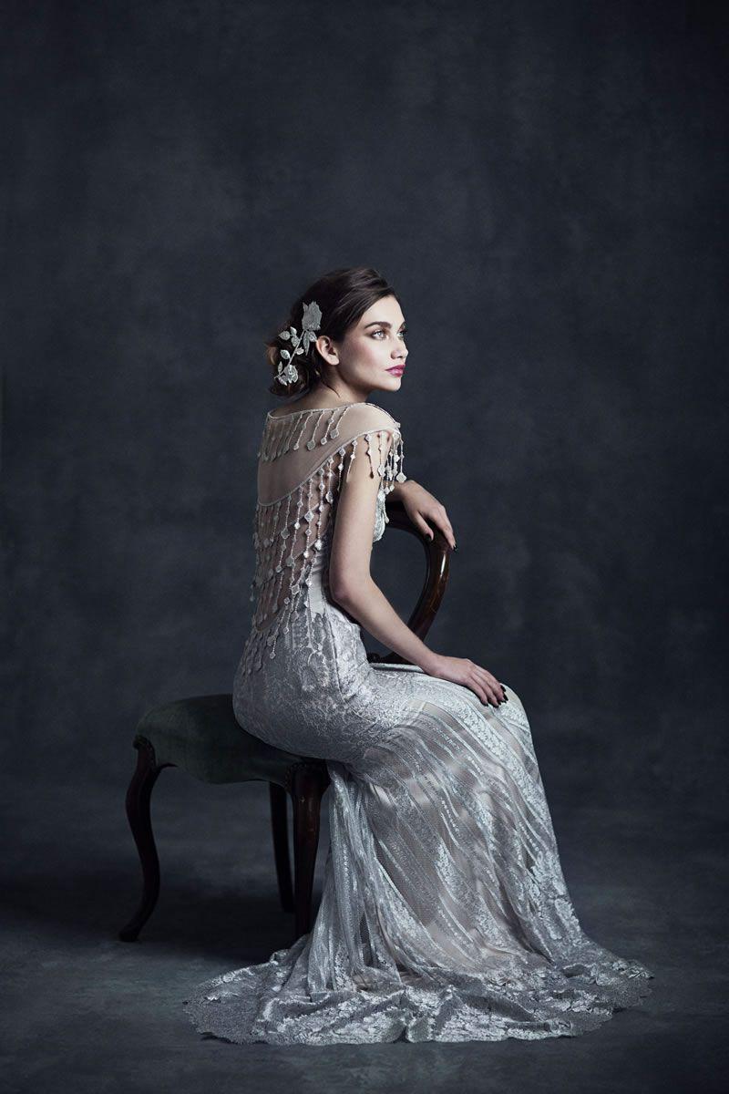 claire-pettibone-white-gallery-Claire Pettibone - Faith