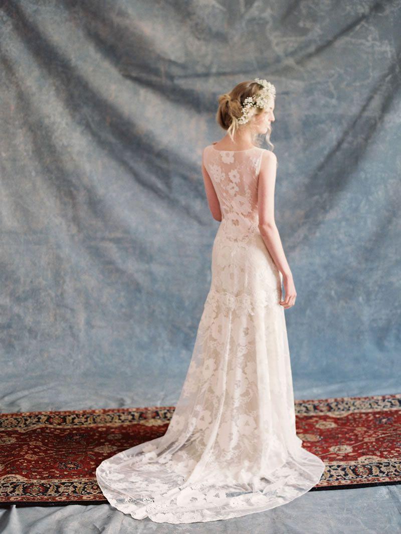 claire-pettibone-white-gallery-Claire Pettibone Romantique - Gardenia