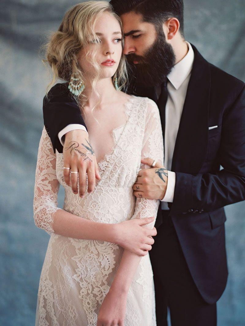 claire-pettibone-white-gallery-Claire Pettibone - Romantique Patchouli