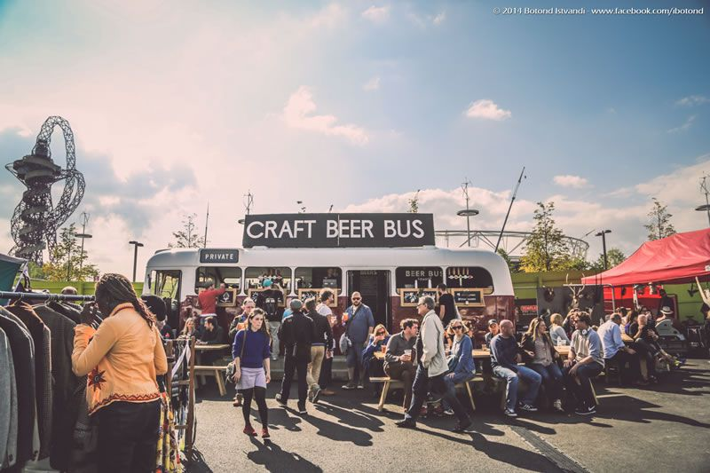 craft-beer-bus-CCBS_2014_sept-4621