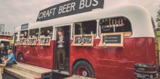 craft-beer-bus-CCBS_2014_sept-5101