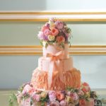 diy-floral-wedding-cake-decorations-PRY_1421_filled_in_flowers
